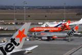AIRCRAFT MEL RF 5K5A6221.jpg
