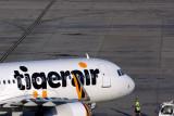 TIGERAIR AIRBUS A320 MEL RF 5K5A6150.jpg
