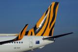 TIGERAIR BOEING 737 800 MEL RF 5K5A6057.jpg