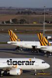TIGERAIR AIRBUS A320s MEL RF 5K5A6148.jpg