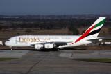 EMIRATES AIRBUS A380 MEL RF 5K5A6169.jpg