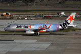 JETSTAR AIRBUS A320 MEL RF 5K5A6241.jpg
