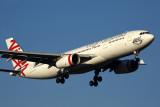 VIRGIN AUSTRALIA AIRBUS A330 200 MEL RF 5K5A6075.jpg