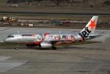 JETSTAR AIRBUS A320 MEL RF 5K5A6250.jpg