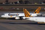 TIGERAIR AIRBUS A320s MEL RF 5K5A6180.jpg