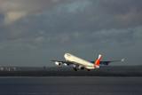 PHILIPPINES AIRBUS A340 300 SYD RF 5K5A9818.jpg