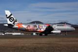 JETSTAR AIRBUS A320 HBA RF 5K5A6280.jpg