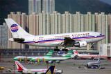 CHINA NORTHWEST AIRBUS A310 200 HKG RF 959 15.jpg
