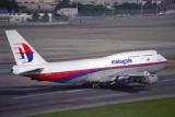 MALAYSIA BOEING 747 400 HKG RF 959 22.jpg