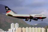 BRITISH AIRWAYS BOEING 747 400 HKG RF 964 30.jpg