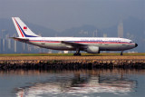 CHINA AIRLINES AIRBUS A300 HKG RF 965 10.jpg