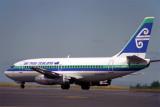 AIR NEW ZEALAND BOEING 737 200 HBA RF 974 14.jpg