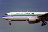 AIR NEW ZEALAND BOEING 767 200 SYD RF 975 34.jpg