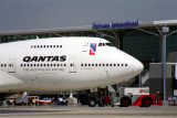 QANTAS BOEING 747 2090 BNE RF 971 2.jpg