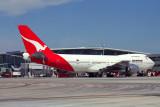 QANTAS BOEING 747 2090 BNE RF 972 24.jpg