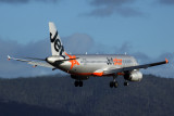 JETSTAR AIRBUS A320 HBA RF 5K5A6294.jpg
