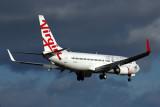 VIRGIN AUSTRALIA BOEING 737 800 HBA RF 5K5A6304.jpg