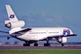 AOM DC10 30 SYD RF 1000 33.jpg