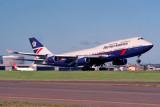 BRITISH AIRWAYS BOEING 747 400 SYD RF 1000 3.jpg