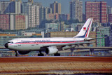 CHINA AIRLINES AIRBUS A300 HKG RF 992 28.jpg