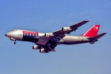 NORTHWEST CARGO BOEING 747 200F HKG RF 990 17.jpg