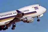 SINGAPORE AIRLINES BOEING 747 400F SYD RF 1000 22.jpg