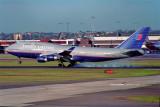UNITED AIRLINES BOEING 747 400 SYD RF 998 5.jpg