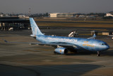 ETIHAD AIRBUS A330 200 JNB RF 5K5A9851.jpg