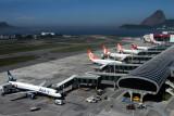SANTOS DUMONT AIRPORT RF IMG_0779.jpg