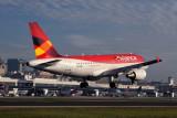 AVIANCA AIRBUS A318 SDU RF IMG_0706.jpg