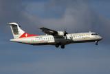 ETIHAD REGIONAL ATR72 FCO RF 5K5A8062.jpg