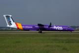 FLYBE DASH 8 400 AMS RF 5K5A7737.jpg