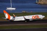 GOL BOEING 737 800 SDU RF 5K5A9188.jpg
