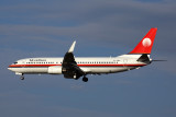 MERIDIANA BOEING 737 800 FCO RF 5K5A8196.jpg