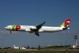 TAP AIR PORTUGAL AIRBUS A340 300 LIS RF 5K5A8380.jpg