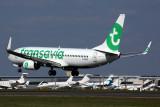TRANSAVIA BOEING 737 800 LIS RF 5K5A8434.jpg