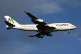WAMOS AIR BOEING 747 400 MAD RF 5K5A7092.jpg