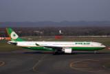 EVA AIR AIRBUS A330 300 CTS RF 5K5A6384.jpg
