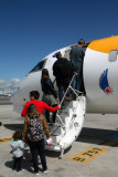 IBERIA REGIONAL CANADAIR CRJ9000 MAD RF IMG_0656.jpg