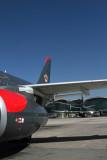 ROYAL JORDANIAN AIRBUS A320 AMM RF IMG_0630.jpg