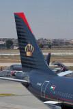 ROYAL JORDANIAN AIRCRAFT AMM RF 5K5A6713.jpg