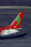 T WAY BOEING 737 800 CTS RF 5K5A6383.jpg