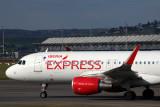 IBERIA EXPRESS AIRBUS A320 MAD RF 5K5A7405.jpg