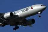 AMERICAN BOEING 777 200 MAD RF 5K5A7503.jpg