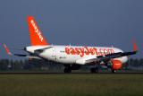 EASYJET AIRBUS A19 AMS RF 5K5A7961.jpg
