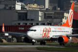 GOL BOEING 737 700 SDU RF 5K5A8843.jpg