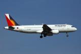 PHILIPPINES AIRBUS A320 BKK RF 5K5A6559.jpg