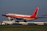 TAAG ANGOLA BOEING 777 300ER LIS RF 5K5A8690.jpg