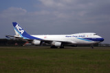 NIPPON CARGO AIRLINES BOEING 747 400 AMS RF 5K5A7722.jpg