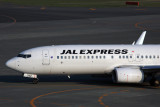 JAL EXPRESS BOEING 737 800 CTS RF 5K5A6414.jpg
